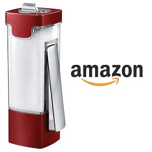 45% off ZevrO Honey-Can-Do Pro Sugar 'n More Dispenser