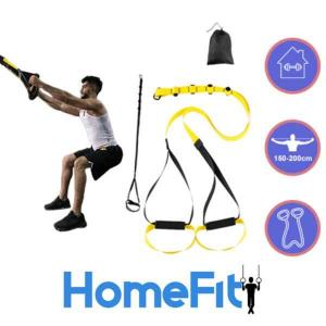 Up to 70% Off Home Gym Equipment