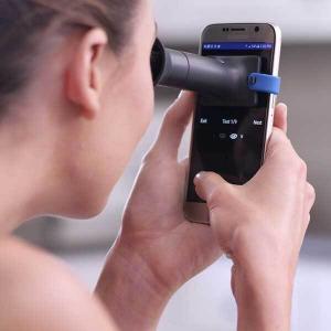Buy 1, Get 1 50% Off At-Home Vision Test