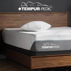 Up to $500 Off Select Mattress Sets