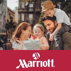 Family Adventure Hotels Deals