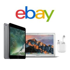 Up to 50% Off Apple+Free Shipping