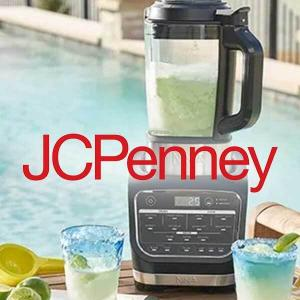 Up to 20% Off Blenders Select Styles