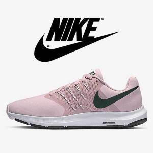 Women's Shoe Sale