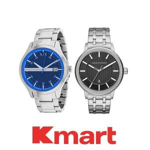 Up to 50% Off Select Designer Watches for Men