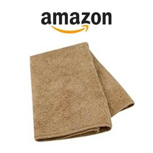 26% Off Quickie Microfiber Dusting and Polishing Cloth