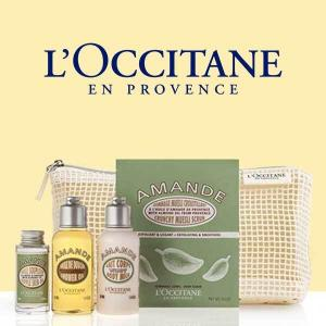 Free 4-Piece Staycay Mode Gift with Any $65 Purchase