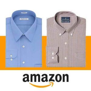 Under $30 Men Dress Shirt