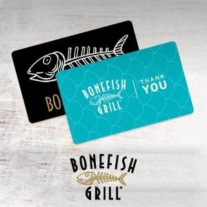 15% Off Online Gift Card Purchases