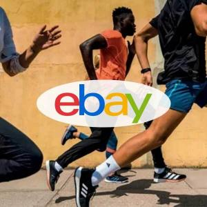 Up to 60% Off on Adidas Latest Trends