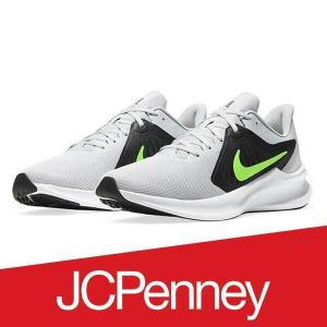 25% Off Select Athletic Shoes for Men