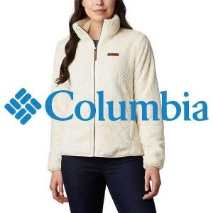 Sale on Women's Jackets and Vests