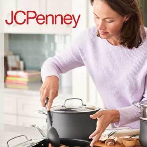 Up to 30% Off Kitchen Essentials
