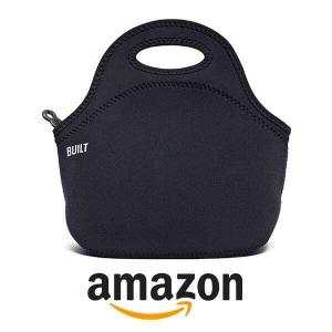 19% Off Neoprene Lunch Tote Bag