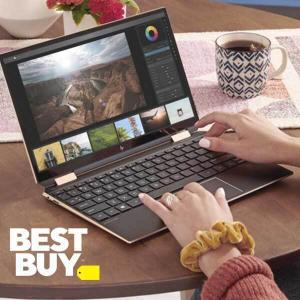 Up to $250 Savings  On Select Windows Laptops