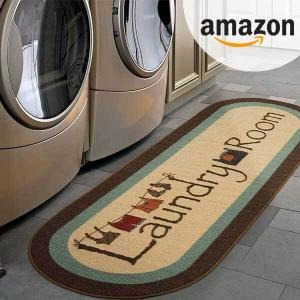 20% Off Ottomanson Laundry Runner Rug