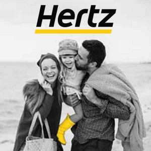 20% Off Rentals 7 Days Plus in Australia & New Zealand