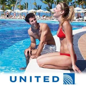 Up to 70% Off Fall Travel+Up to $2,544 Resort Credits
