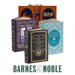 Buy 1, Get 1 50% Off Select Collectible Editions