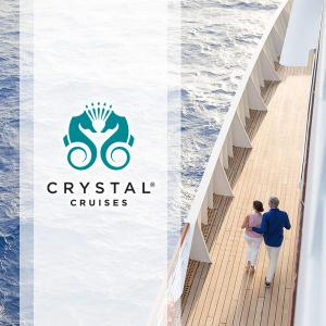 Up to $600 Onboard credit per stateroom!