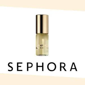 Free Trial Size Tom Ford Fragrance w/ $35 Purchase