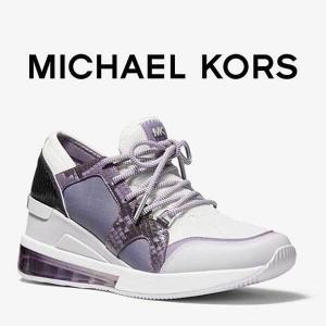 Sale Designer Shoes
