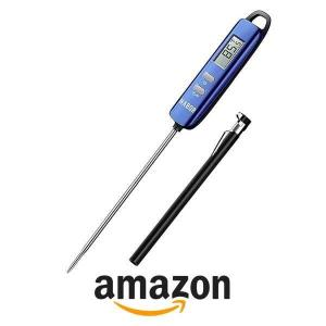 17% Off Habor 022 Meat Thermometer
