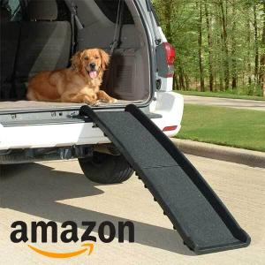 14% Off PetSafe Happy Ride Folding Dog Ramp