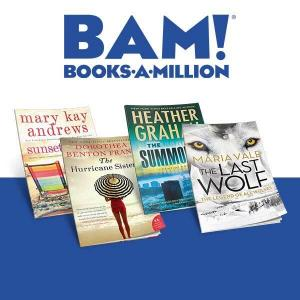 Buy 2, Get 1 Free Beach Reads and Romance Books