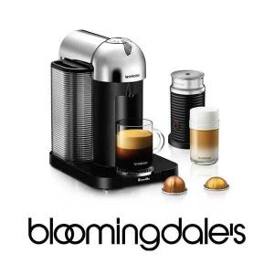 Coffeemakers & Kitchen Electrics On Sale
