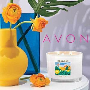 20% Off Aromatic Luxury Candles