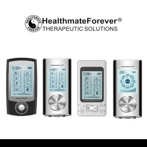 20% Off Select Electrode Pads and 2020 Version TENS Units