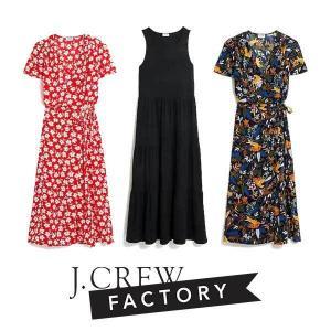 Women's Dresses Starting at $19.50