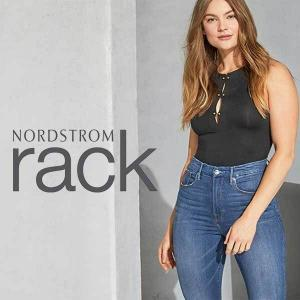 Up to 70% Off Good American Fashion