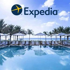 Flexible Hotel Deals