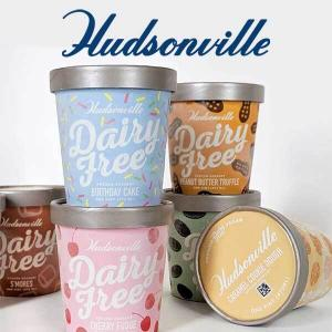 Order Ice Cream Online & Get Free Ice Cream Space w/ Code