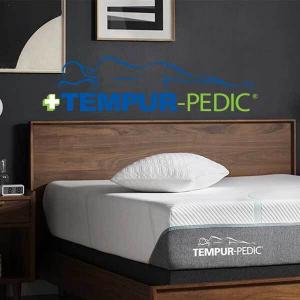 $200 Off on the Tempur-Adapt Mattress