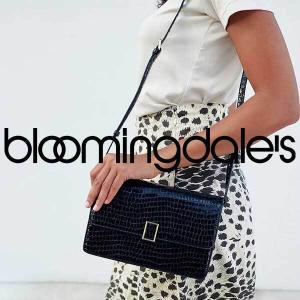 Loeffler Randall Handbags On Sale
