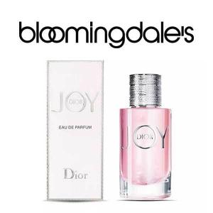 Gift w/ Any $130 Dior Women's Fragrance Purchase