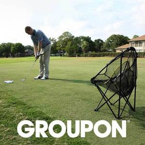 "22% Off 23"" Golf Chipping Practice Basket"