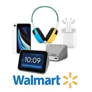 Tech from $30