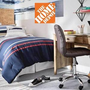Back to Class Sale: Up to 30% Off Select Furniture & Home Decor