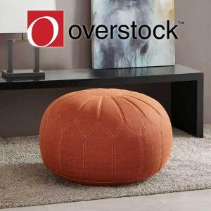 The Fall Preview: Up to 45% Off Select Home Products