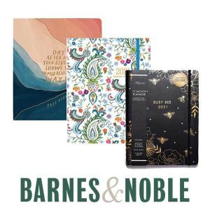 Buy One, Get One 50% Off Select Planners