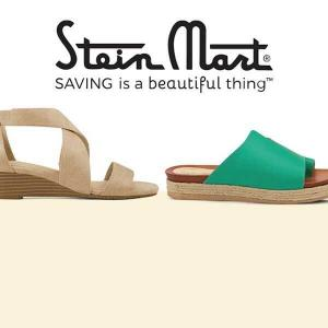 Summer Sandals: Up to 50% Off