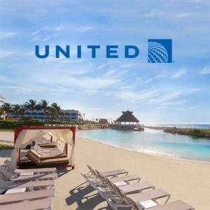 Up to 55% Off All-Inclusive Hard Rock Hotels in Cancun or Riviera Maya & More