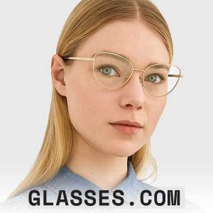 50% Off Prescription Lenses With Code