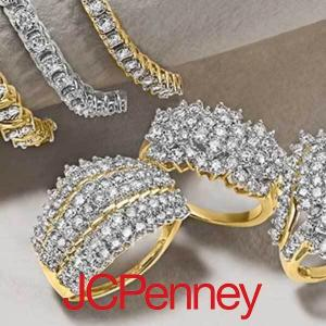 Semi-Annual Jewelry Sale: Up to 65% Off