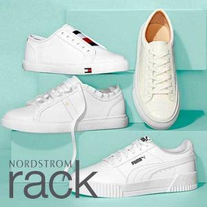 Sneakers from $29.97