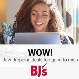 Jaw-Dropping Deals on Appliance, Gadgets & More